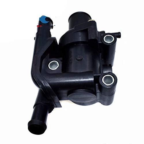 Boitier thermostat pour radiateur YS4Z-8592-BD XS4Z-8592-AC