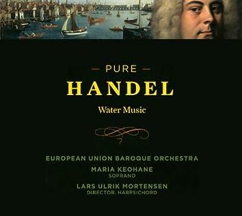 Pure Handel
