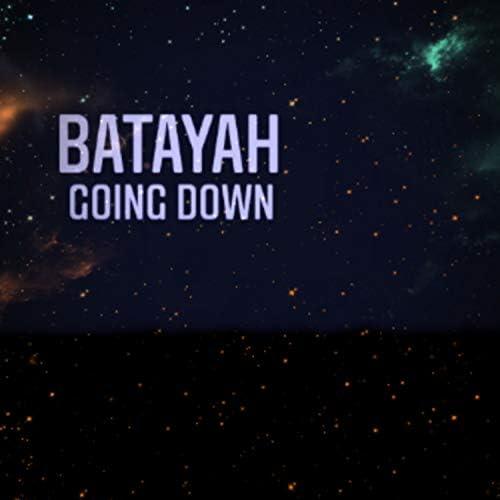 Batayah