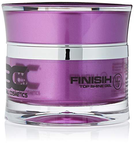BC Bernal Cosmetics BC Finish Shiner Gel - LED/UV