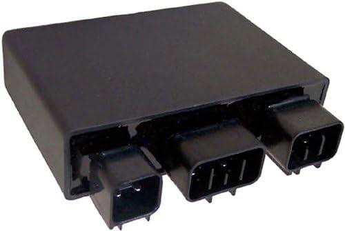 Procom Pe-C-Ak750-A Some reservation Perfomance Cheap mail order shopping Cdi Ignition Teryx 20 Kawaski Box