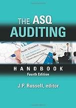 Best asq auditing handbook Reviews
