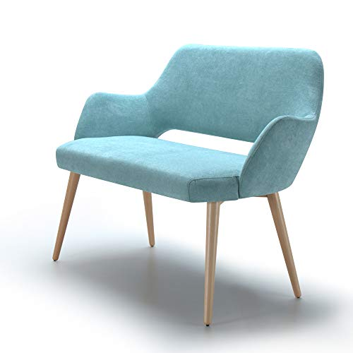 , sofas vintage ikea, MerkaShop, MerkaShop