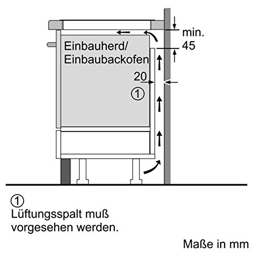 Siemens EX875KYW1E