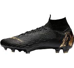 Nike Superfly 6 Elite FG Mens Football