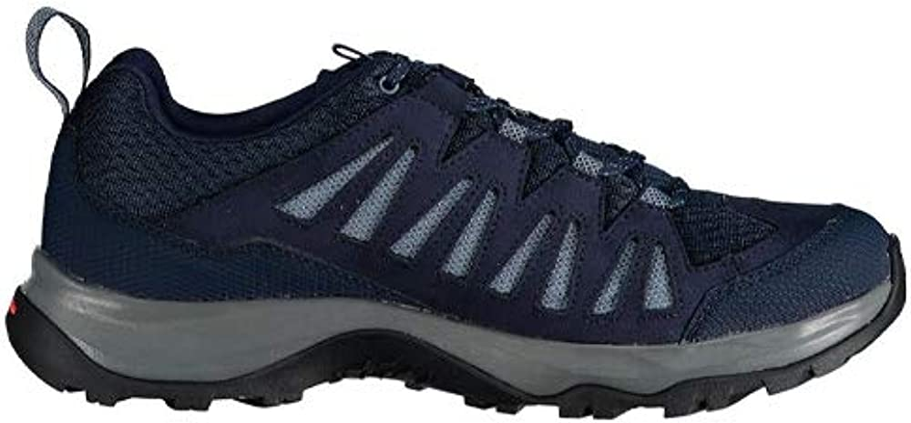 Zapatillas de Trekking Hombre SALOMON Shoes EOS Aero
