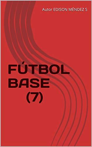 FÚTBOL BASE (7)