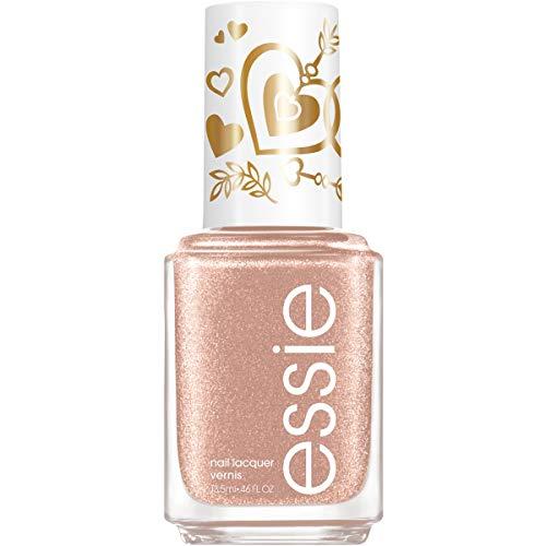 Essie Nail Polish Limited Edition Valentine