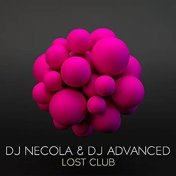 Lost Club (Original Mix)