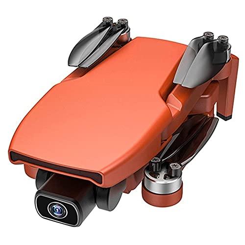 GZTYLQQ Drohne mit Kamera Return to Home...