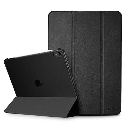 ProCase Funda Inteligente para iPad Pro 11 2018