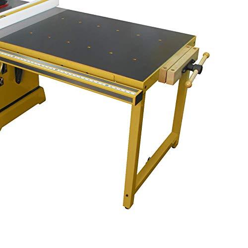 Powermatic 6827045Z Accessory Workbench (For...