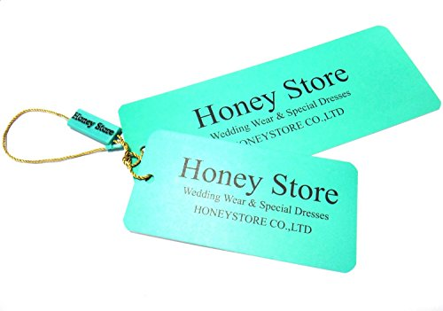 Honeystoreハニーストアパニエチュチュスカートボリューム感アップ!超ふんわりパニエ4重チュールWhite