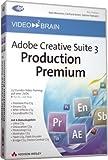 adobe creative suite 2 premium