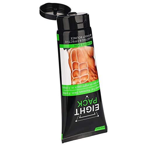 Adelgazante, ámbito de uso Mejora la relajación Gel de masaje Función de efecto quemagrasas para mejorar la piel