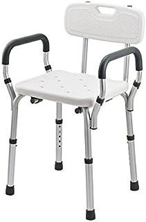 Amazon.it: sedia disabili per doccia