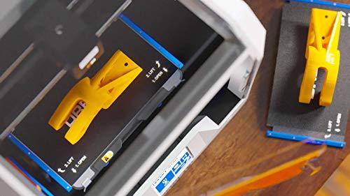 Dremel – Idea Builder 3D40 - 5