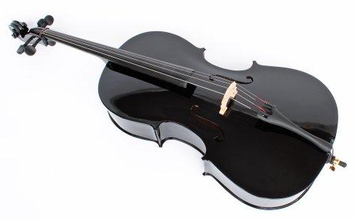 Violoncelle Schanz