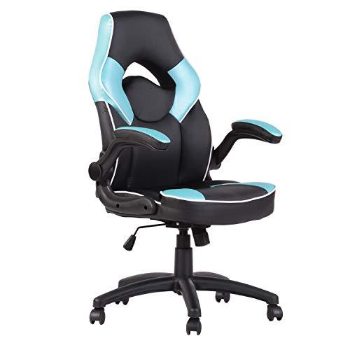 silla gamer para niños de la marca FurnitureR