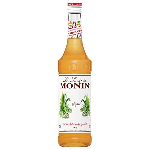 Monin Sirup Agave, 0,7L 1er Pack