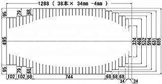 パナソニック Panasonic【RLGA1405NAEC】アクレージュバス1400N用フタホワイト パーツショップ
