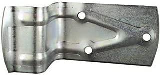 National Hardware N100-834 Sliding DR Bumper