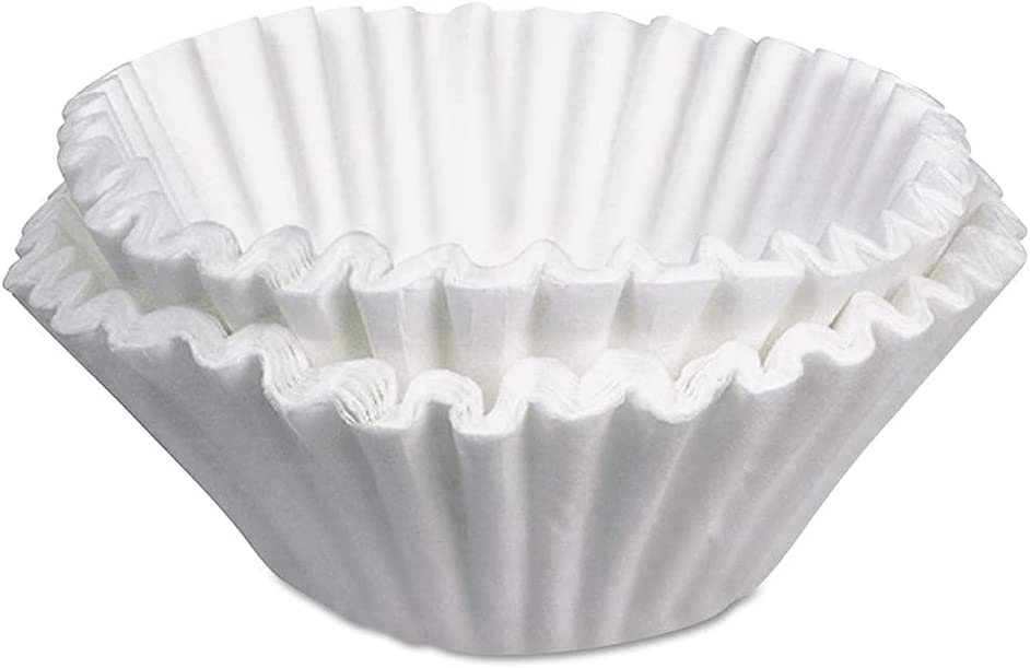 BUNN 6GAL20X8 Commercial Sale price Coffee Filters Gallon Urn 252 Special price 6 Style