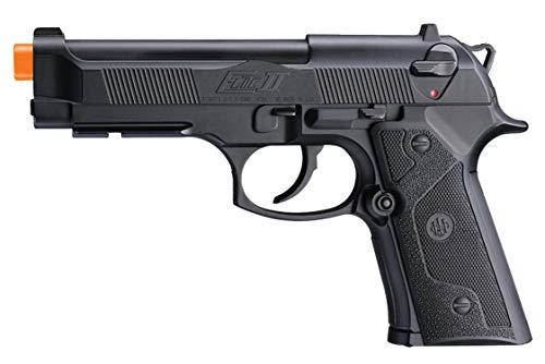 Beretta Elite II 6mm BB Pistol Airsoft Gun