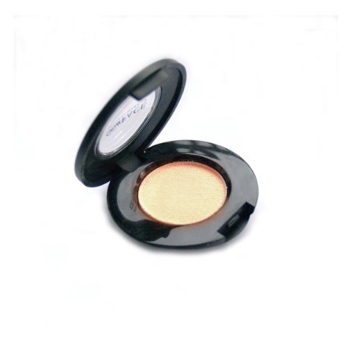 Doll Face minerale make-up barely there oogschaduw 1,70 gm