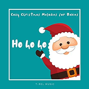 Cozy Christmas Melodies for Babies