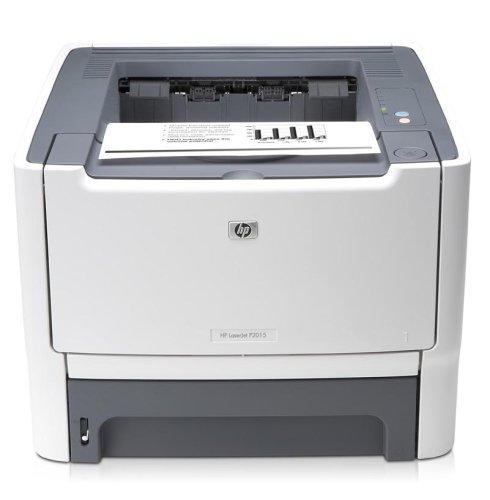 HP LaserJet P2015 (CB366A)