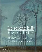 Jan Mankes Book