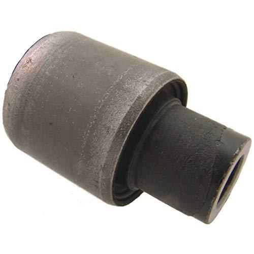 Arm Bushing For Rear Track Control Rod Febest SAB-B12R4 Oem 20254-AE040