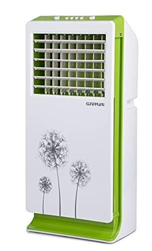G3Ferrari G50023 Raffrescatore d'Aria, 65 W, Plastica