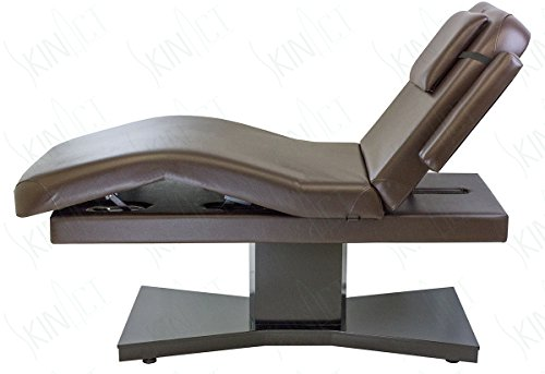 Milo Electric Massage and Facial Table