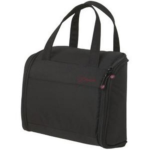 Dakine Vixen Travel Kit - Neceser (7 L), Color Negro
