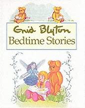 Enid Blyton Bedtime Stories