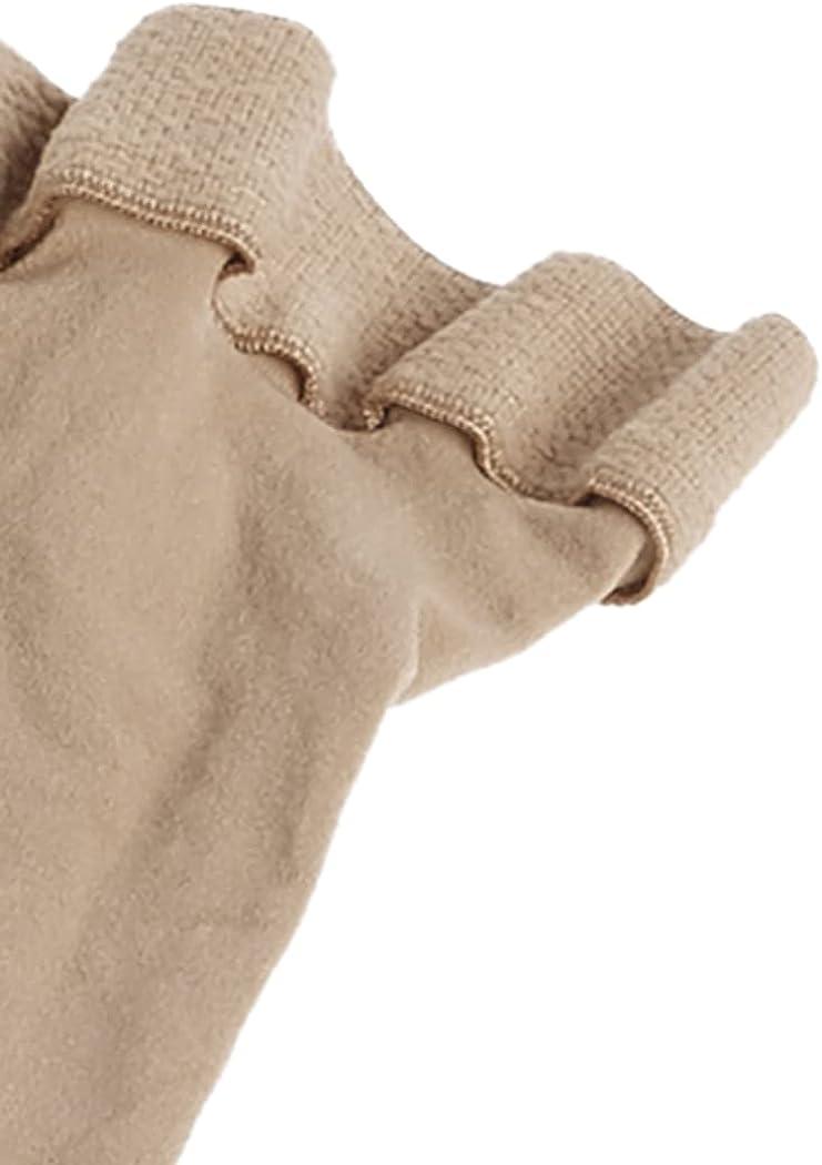 Danskin Women's Microfiber Footless Tight
