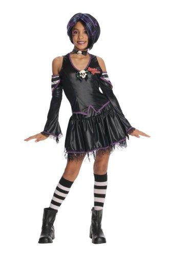 Rubie's-déguisement officiel - Rubie's- Déguisement Costume Malice - Taille L- I-884581L