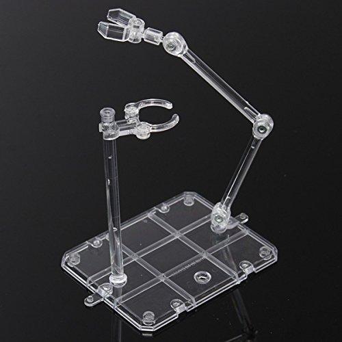 EsportsMJJ Action Base Geeigneter Display Ständer Für 1/144 Hg/Rg Gundam + Hook
