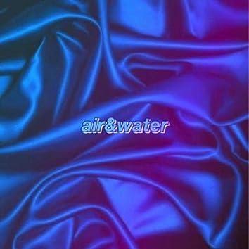 Air&water