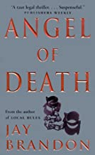 Angel of Death (Chris Sinclair)