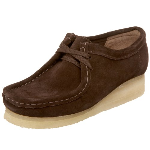 Clarks Originals Women