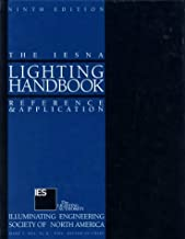 Best ies books for electrical engineering Reviews