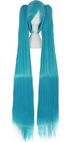 adquirir pelucas dos colas online