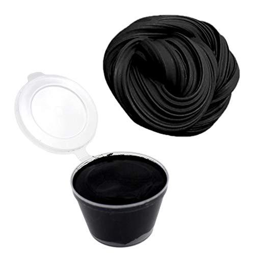 Emilyisky Universal Stress Relief Fluffy Floam Slime