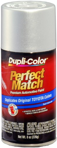 Dupli-Color BTY1579-6 PK