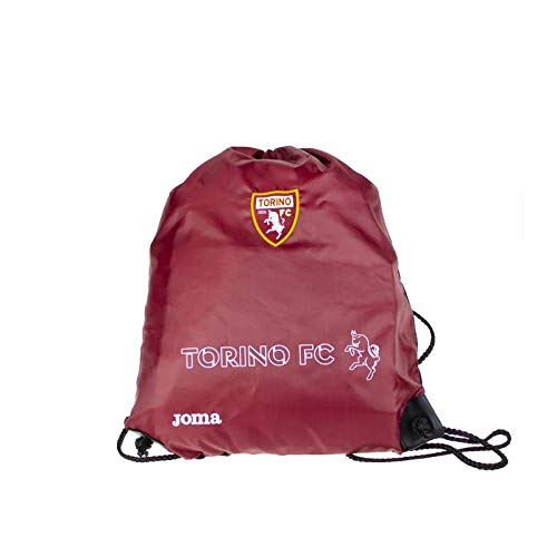 Joma Zaino Sacca Ufficiale Torino FC 100% Originale 2020/21 Belotti Zaza Sirigu Verdi