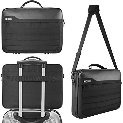 17.3 Inch Laptop Bag Fit Acer Aspire 5, Predator 17 X, Predator Helios 300, Predator Helios 500