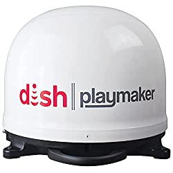 which is the best dish network tailgater in the world